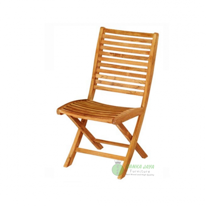 Bali Folding Chair